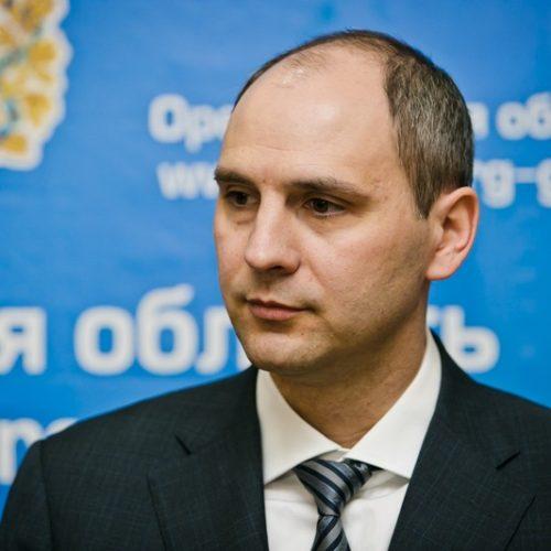 Денис Паслер: Президент задал новый политический тренд на усиление роли регионов