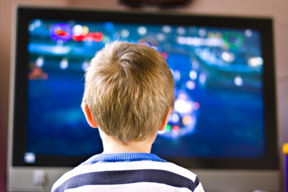 В Оренбуржье возможны помехи в телевещании из-за солнца