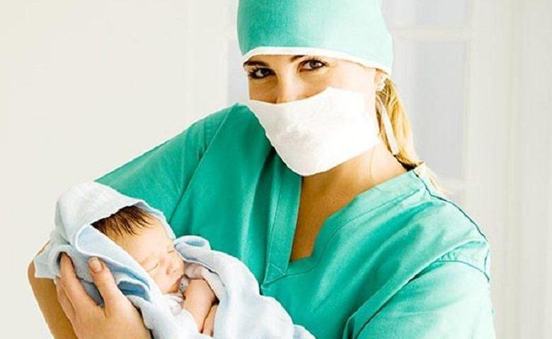 На прошлой неделе в Оренбурге родились Роберт и Ариэль