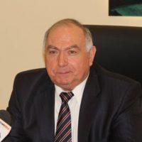 Директор ЮУМЗ покинул пост: заводом руководит конкурсный управляющий