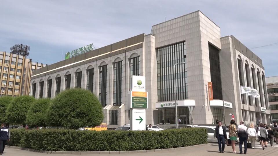тинькофф банк кредит отзывы клиентов по кредитам наличными