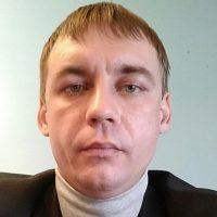 В Оренбурге пропал мужчина на белой «Ниве»