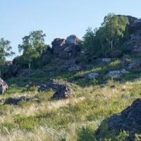 От Бронтозавра до рифа: маршрут выходного дня по Гайскому округу