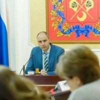 На реализацию нацпроектов в Оренбуржье в 2019 году выделено 16,5 млрд рублей