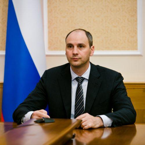Денис Паслер: Укрепляя сотрудничество с регионами Беларуси, мы развиваем экономику Оренбуржья