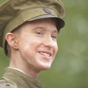 Военное кино без боя. В Оренбурге покажут фильм, вызвавший споры на «Кинотавре»
