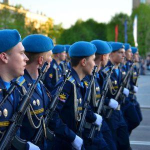 Россиян без прописки начнут призывать в армию