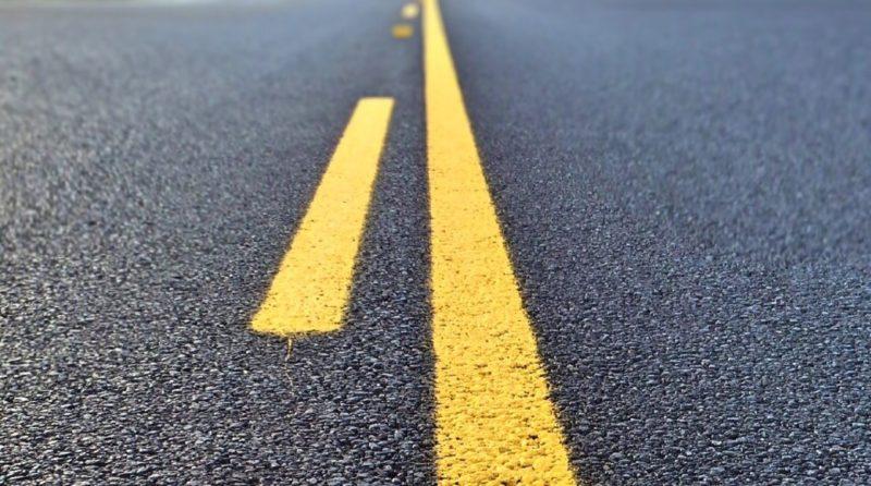 Укладывать асфальт в Оренбуржье начнут по новой технологии «Superpave»