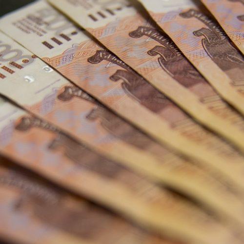 Сообщения о задержке зарплат опровергли в Оренбургском аграрном университете