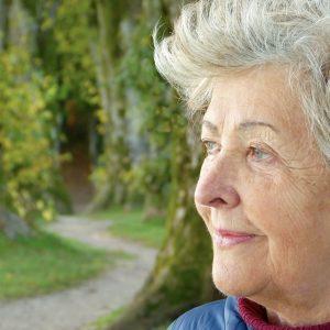 Названо условие для досрочного выхода на пенсию