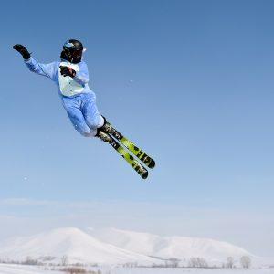 Оренбургский горнолыжный курорт «Кувандык365» продолжит работу