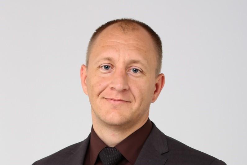 Артем Гузаревич подал заявление об увольнении из администрации Оренбурга