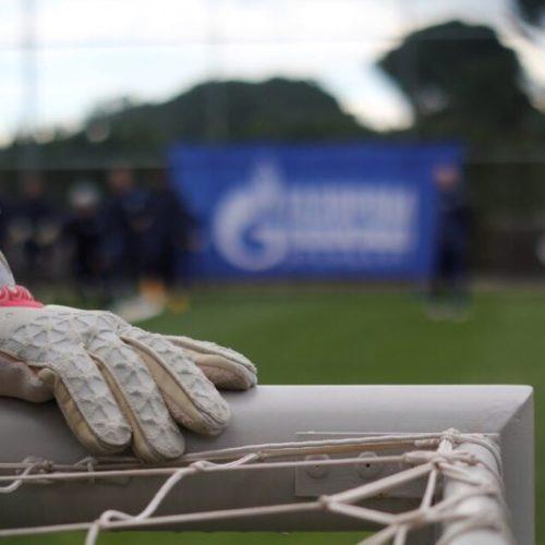 «Как я провожу лето»: что происходит в жизни спортивных клубов Оренбуржья