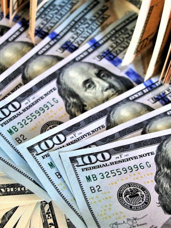 Экспортные контракты на 22,7 млн долларов заключили оренбургские предприниматели
