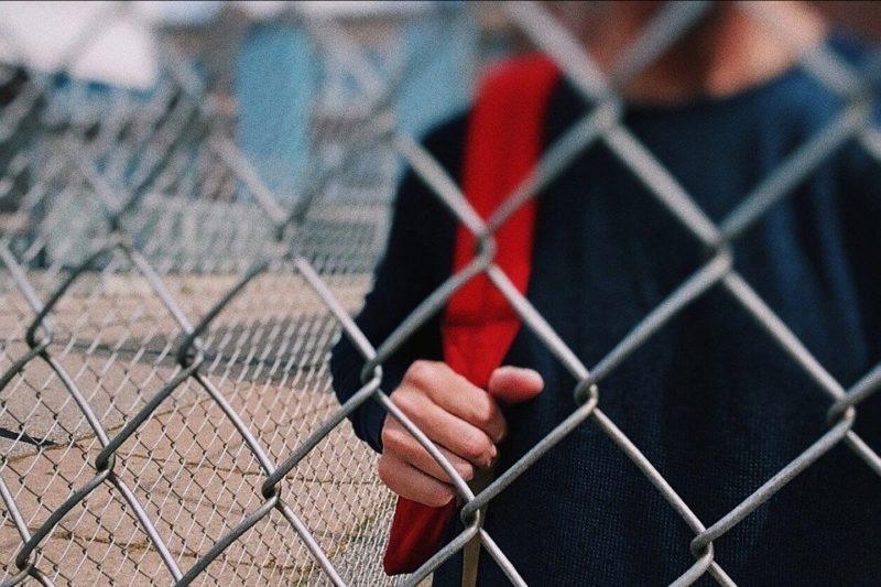 На Центральном рынке в Оренбурге подростку продали предположительно насвай