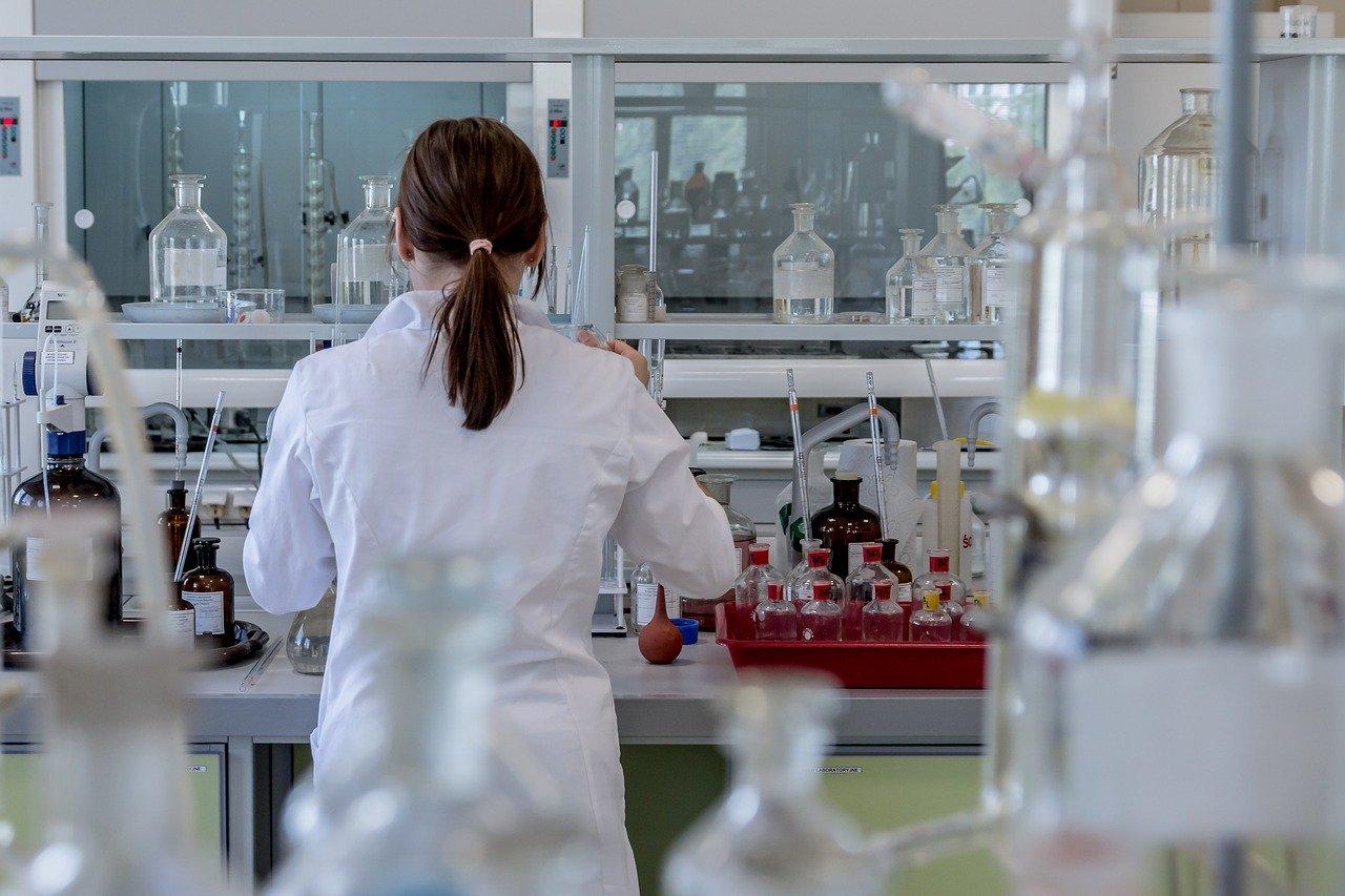Медики опровергли слухи о случаи коронавируса в Оренбуржье