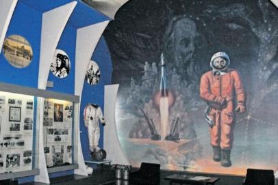 Оренбуржье 11 апреля поддержит первый всероссийский Космический диктант