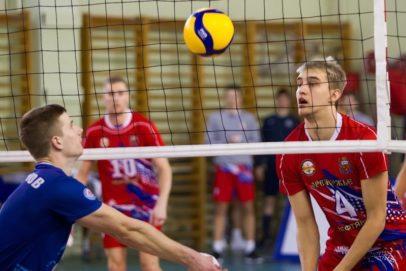 Домашний матч оренбургского «Нефтяника» отменили из-за карантина по COVID-19