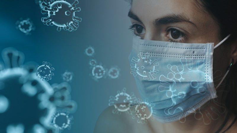 Еще у пятерых жителей Оренбуржья предварительно подтвердили коронавирусную инфекцию