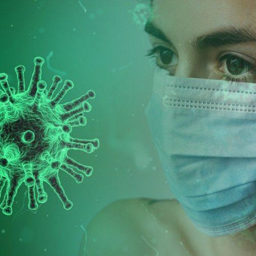 Положительный тест на коронавирус подтвердили еще у 8 жителей Оренбуржья