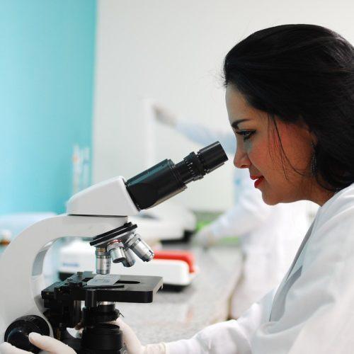 Оренбургский минздрав назвал неточностью данные о новом случае заражения коронавирусом