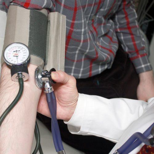 Оренбургская городская больница №1 возобновит работу