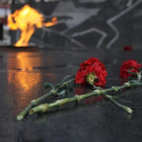 Булат Калмантаев: Атака на сайт «Бессмертного полка» — это глумление над памятью