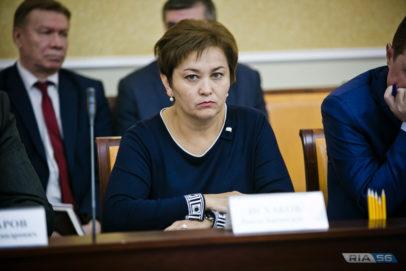 При 13 тысячах вакансий в Оренбуржье на учете в службе занятости стоит 27,7 тысячи граждан