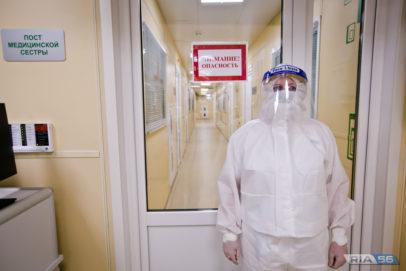 Российский ученый рассказал о связи заболеваемости COVID-19 с уровнем счастья
