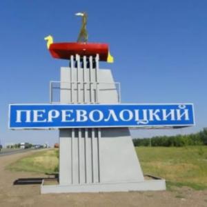 Главой оренбургского поселка Переволоцкий стал экономист Антон Объедков