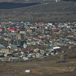 Денис Паслер взял под контроль ситуацию с водоснабжением в Сорочинске