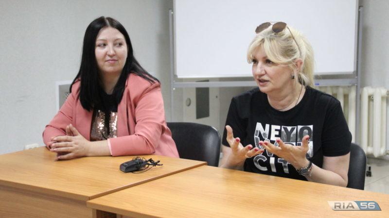 Я выбираю жизнь: оренбуржцам помогают бороться с раком