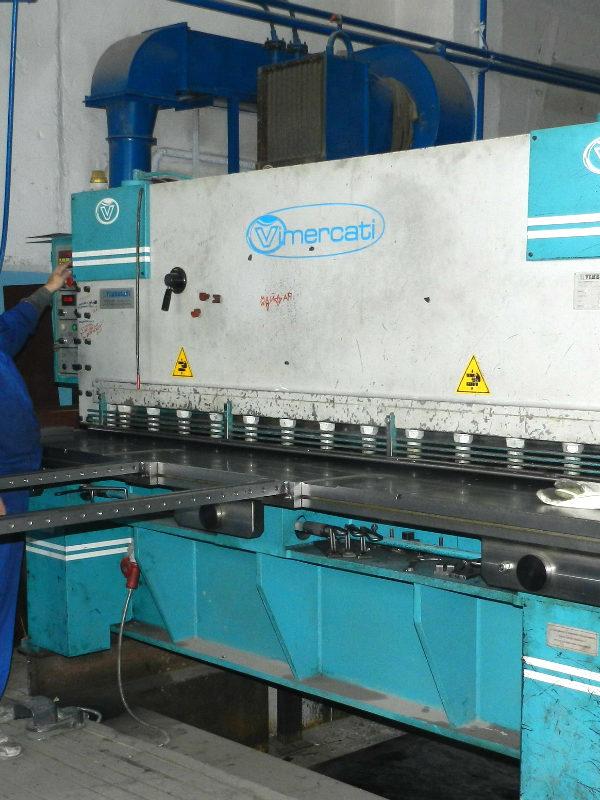 Работу возобновляет Орский завод электромонтажных изделий