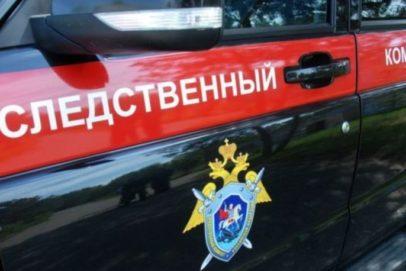 СК Оренбуржья возбудил дело о похищении двоих человек для бесплатного труда на полях