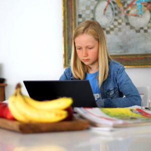 Оренбургские школьники могут получить грант в 125 тысяч рублей от государства