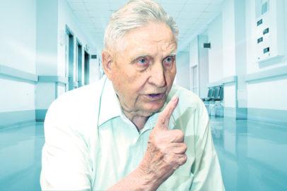 Петр Кабанов: Призываю журналистов действовать по принципу врачей – не навреди