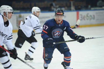 «Южный Урал» начнет домашнюю серию игр и готовит церемонию в честь Марзоева