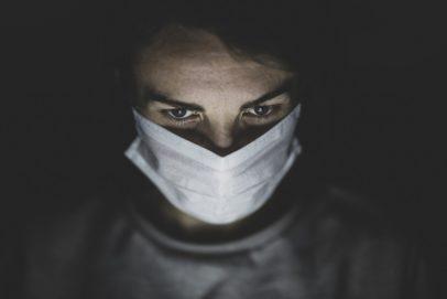 Оренбургский минздрав предупредил о психологических последствиях COVID-19