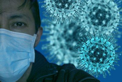 В Оренбуржье за сутки 82 человека заболели коронавирусом