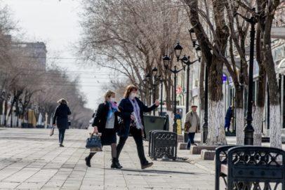 Льготы, пенсии, ПДД. В России в мае вступают в силу новые законы