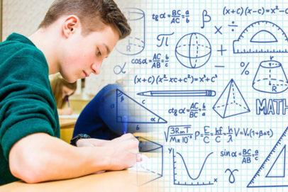 ЕГЭ по математике на 100 баллов сдали 5 выпускников учебных заведений Оренбурга